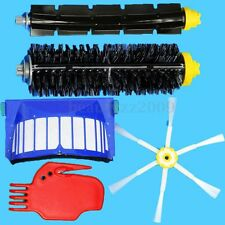 Replacement Parts for Vacuum Cleaner Irobot Roomba 620 630 650 660 Series Brush+
