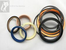 Hydraulic Seal Kit for John Deere 210C Backhoe Bucket