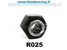 R025 CUSCINETTO UNIDIREZIONALE PER MOTORE VERTEX.18 DA 3cc BEARING VTX HIMOTO