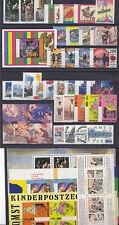 Nederland Jaargang 1994  compleet luxe postfris (MNH)