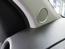 VW Amarok 2H Aluring Alu Lautsprecher R-LINE PICKUP 4X4