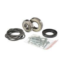 Bosch 00605396  Washing Machine Drum Bearing Set