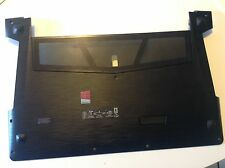 Lenovo IdeaPad Y510P Gaming Laptop Bottom Panel