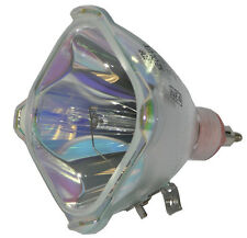 New Lamp Bulb for Sony XL-2100 XL-2100U A-1606-034-B Original Osram Neolux