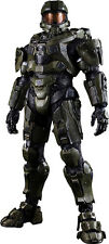 HALO 4 - Master Chief Mark VI 1/6th Scale Action Figure (ThreeA Toys) #NEW