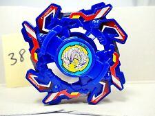 A 34 Cyber Dragoon Beyblade 1st A Takao Kai 131