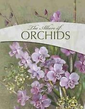 The Allure of Orchids by Dr Mark Clements (Paperback, 2013)
