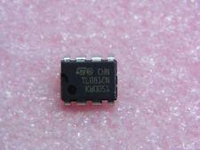 lot x2 ci TL 081 CN -ic TL081CN -DIP 8 (PLA025)