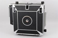 【NEAR MINT】 Linhof Master Technika 4×5 Large Format Film Camera From Japan