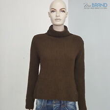 MAGLIONE DONNA DKNY ART.3143