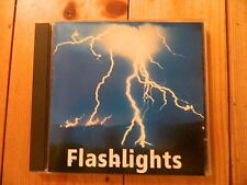 Bertelsmann Flashlights live Tom Petty Tracy Chapman Bruce Springsteen Madonna