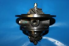 Turbocompresseur fuselage groupe Ford C Max Focus Galaxy Kuga Mondeo volvo 1.6 sgdi 20/6