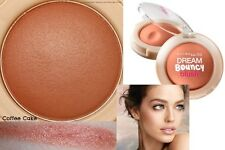 Maybelline Dream Bouncy Blush -Coffee Cake- new
