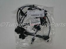 Toyota Previa 1990-1997 Spark Plug Wire Set Genuine OEM 90919-21489
