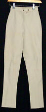 PYTCHLEY RIDING BREECHES JODHPURS TROUSERS 26 R