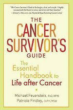 The Cancer Survivor's Guide: The Essential Handbook to Life after Cancer, Findle