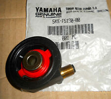 Yamaha YN 50 YN 100 Neos MBK Ovetto NEW O.E. Speedometer Drive Gearbox Speedo
