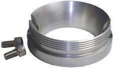 Mikuni 38 mm 3 Bolt Air Filter Adapter  53-4460