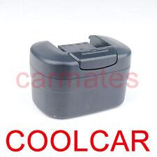 Battery For Senco 14.4V DS202 DS205 VB0023 VC0023 DuraSpin Plaster Screw Gun OZ