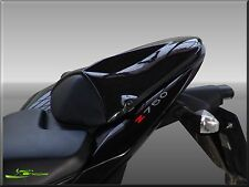 KAWASAKI Z750 2007-2010 PASSENGER SEAT COVER PILLION PLASTIC ABS