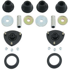 NEW Acura RSX Honda CR-V Element KYB Front and Rear Suspension Strut Mounts KIT