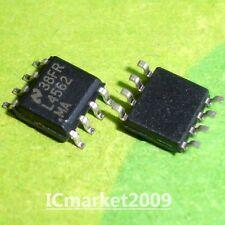 2 PCS LM4562MA SOP-8 LM4562 L4562 MA High Fidelity Audio Operational Amplifier