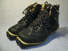 L.L. BEAN GORE-TEX WATERPROOF HIKING BOOTS / SIZE US 6 / EUR 36 WOMEN'S