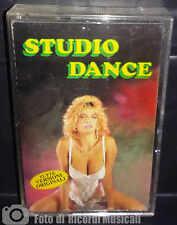 MC STUDIO DANCE (1994)