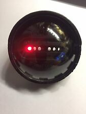 BB8 1:1,Star Wars,Holos Components Dome, Head,Prop,No R2-D2,the force awakens