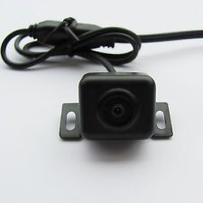 Universal General Car Rear View Backup Reverse Guide Line Color Camera