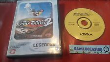 TONY HAWK'S PRO SKATER 2 PC CD-ROM PAL
