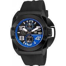 New Mens Technomarine REEF  TM-515016 Cruise Swiss Quartz Casual Watch