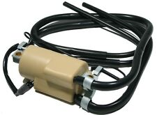 Arctic Cat Panther 4000/5000 1976-1981 Ignition Coil