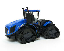 1/64 ERTL NEW HOLLAND T9.700 SMARTTRAX