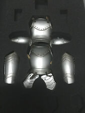 1/6 Coomodel Teutonic Knights SE002 - Metal Armor Set
