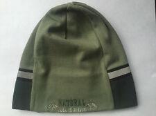 Baby Hat Beanie Soft Hat Warm Kids Knitted Cap