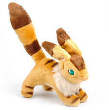 "HOT Studio Ghibli Laputa Nausicaa Teto Fox Squirrel 9""Plush Toy"