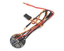 SPX-71002 Spedix Round 12A SimonK ESC w/Red LED