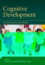 Cognitive Development: An Advanced Textbook, , Good Book