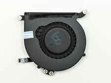 "NEW CPU Cooling Fan 922-9643 for Apple MacBook Air 13"" A1466 2013 2014 2015"