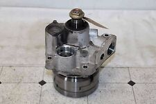VOLVO S60 Active On-Demand Clutch for Rear Differential, Part #8653553.