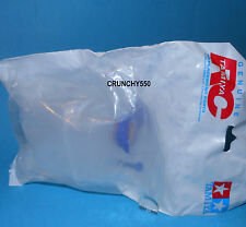 Tamiya Fuel Tank Bag MK1 MK2 MG4 43508 9404456 RC Part