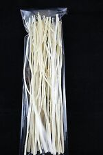 "Reed Diffuser Aromatic Oil Sticks Refill Sticks 8"" Free Shipping"