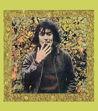 Ernie Graham - Self Titled (S/T) 180G LP REISSUE NEW Nick Lowe, Eire Apparent