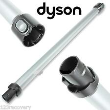 Dyson DC30, DC34 Handheld Wand Assembly (Genuine), 920506-01
