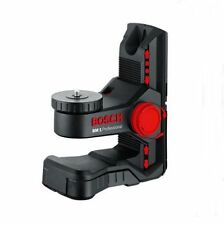 BOSCH  BM 1 Professional Universal Holder Wall Mount for Laser Level