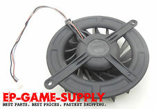 Internal Fan for PS3 Slim Original 17 Blade CECH-2001A 120GB CECH-2001B 250GB