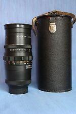 PENTACON 4/200,bokeh monster,DDR lens,M42(Meyer Optik Görlitz) Used