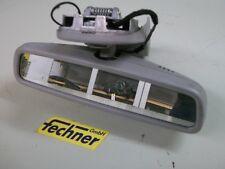 Innenspiegel MB C216 CL W221 S-Klasse Rückspiegel autom. abblendbar 025902