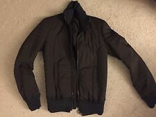 Dolce and Gabbana jacket  size 48 (Italy)  38 (USA)